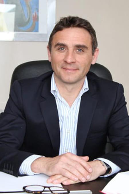 Guillaume Duhail