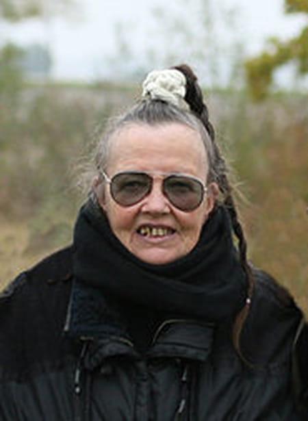 Etiennette Ovadia