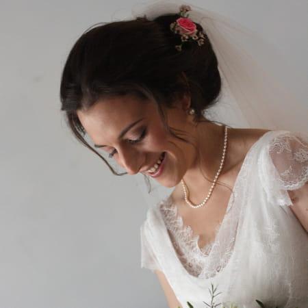 Marie Fabrizio