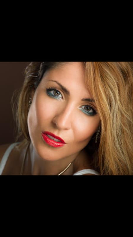 Christelle fr javille 28 ans salon de provence - College jean bernard salon de provence ...