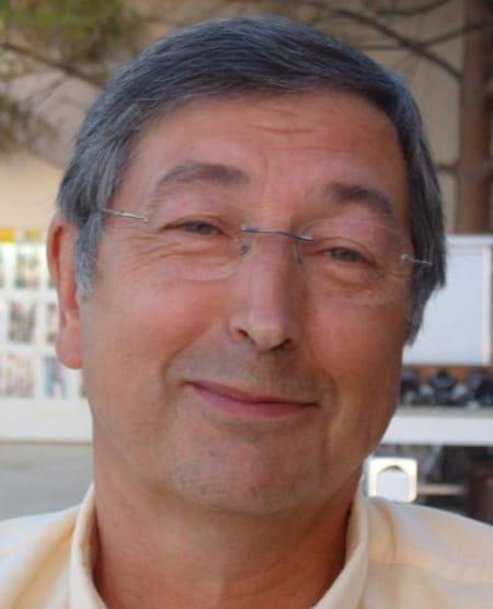Philippe Rateau