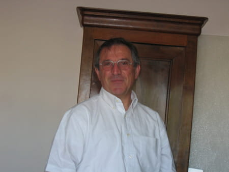 Robert Noel