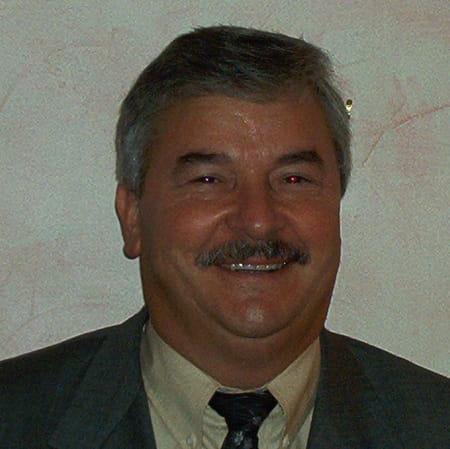 Carlo Bianchi