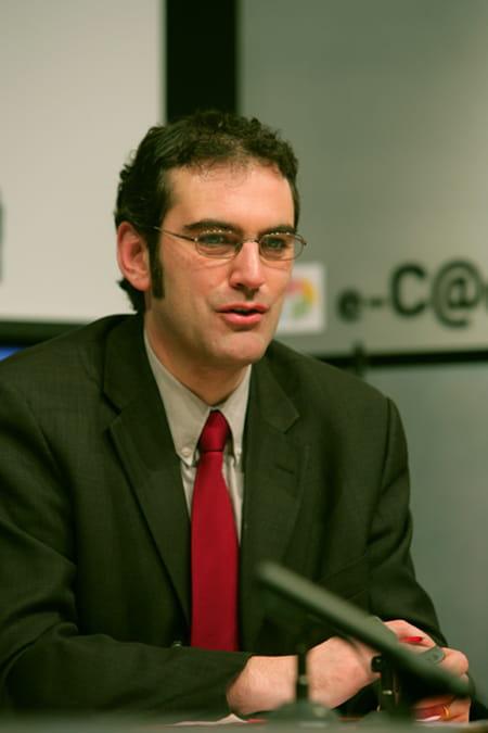 Philippe Mezan
