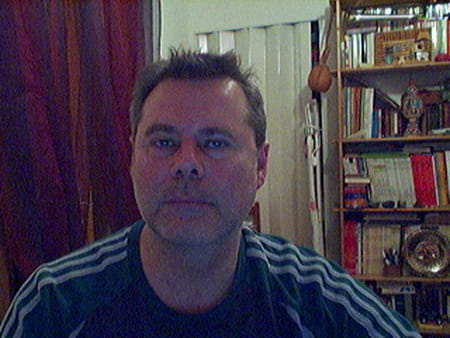 franck kiefer 52 ans gerzat pessac fleury merogis copains d 39 avant. Black Bedroom Furniture Sets. Home Design Ideas