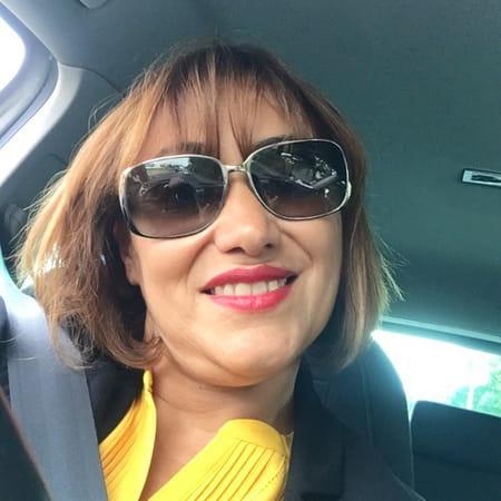 Soraya Khimoun