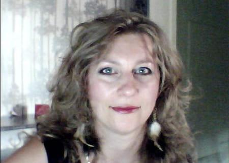 Mélinda Benabid