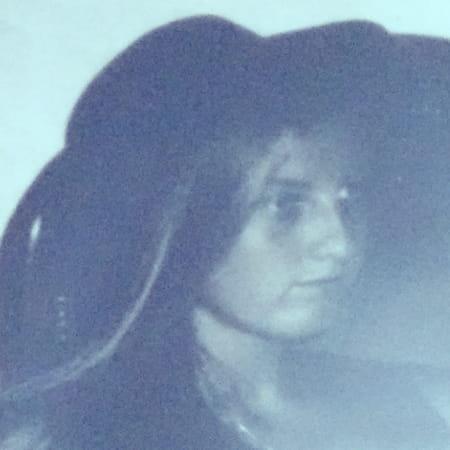 Myriam Mann