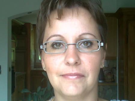 Laure Dalla- Costa