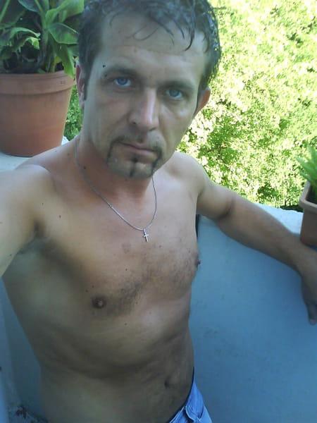 Olivier Gorgibus