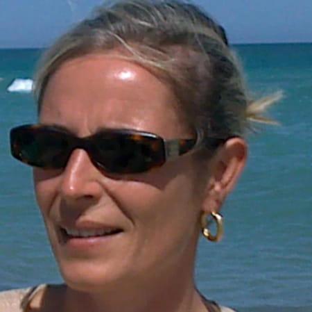 Stéphanie Deboval