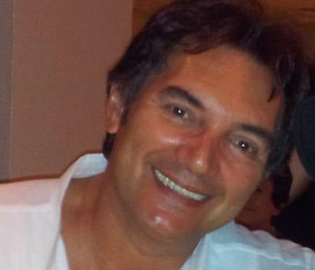 Pierre- Marie Villard