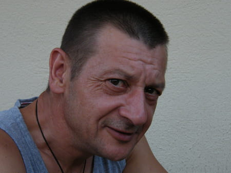 Alain Piotte