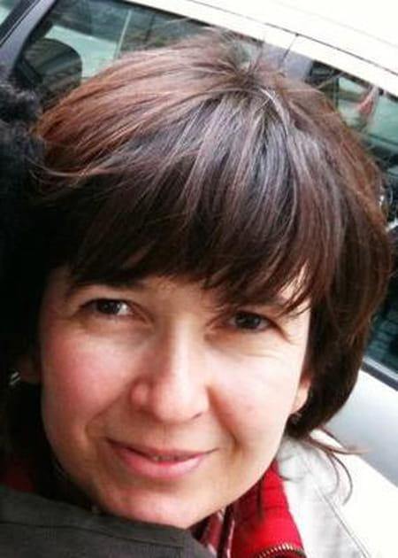 Caroline Yaich