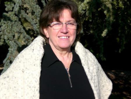 Agnes Rousseau