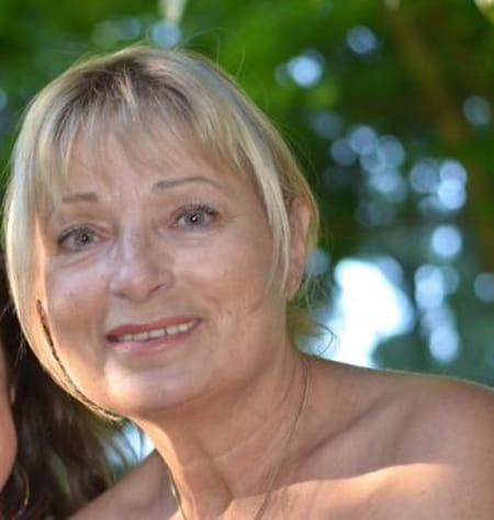 Michele Font