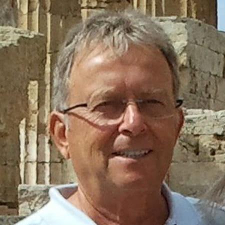 Jean- Marie Camp