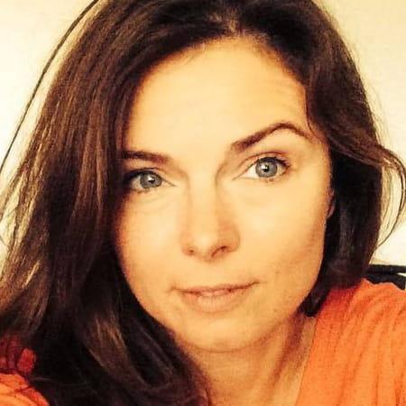 Vanessa Ott