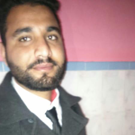 Mohamed Elmachhour