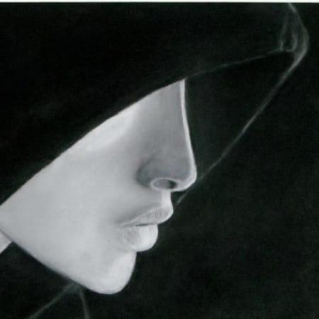 Martine Lamour