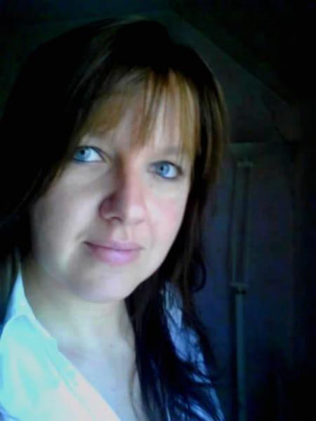 Katheline Delval