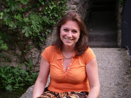 Isabelle Cane