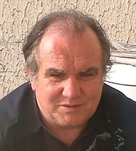 Christian Soulier