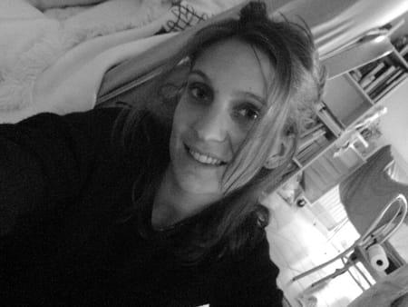 Claire plesant 35 ans salon de provence mont de marsan for Sport 2000 salon de provence