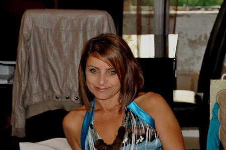 Nathalie Garnier