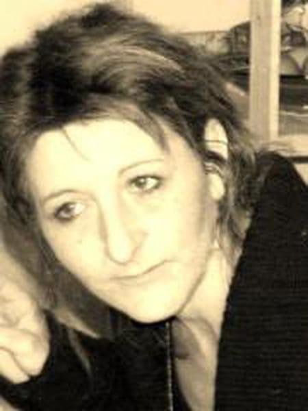 Sandrine Dumoulin
