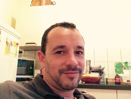 Vincent Jardry