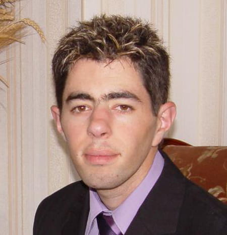 Julien Portal