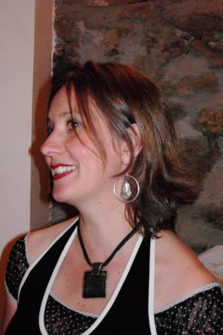 Agnes Prat