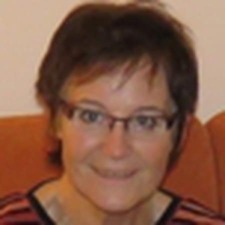 Emilienne Mislin