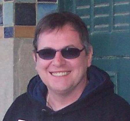 Hervé Sigrist