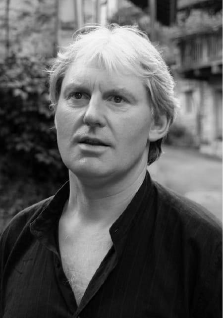 Jean- Pierre Mercier