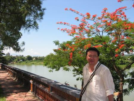 Trong  Nghia Pham