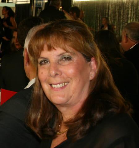 Chantal Vitelli