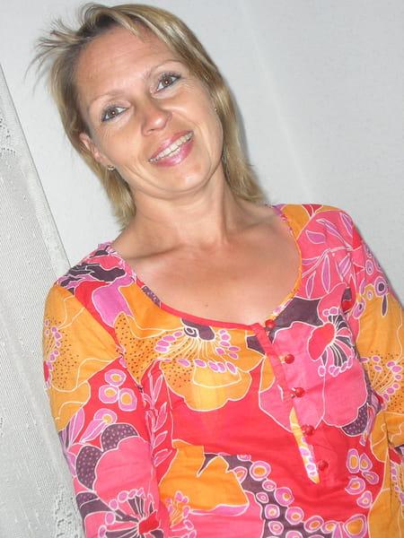 Christine Cantaloube