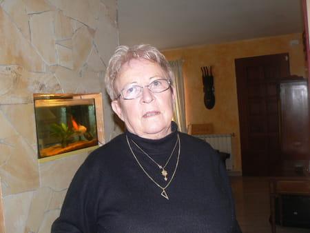 Elisabeth Voelckel