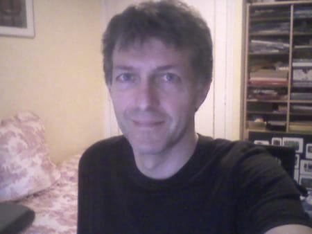 Jean- Pierre Christakis