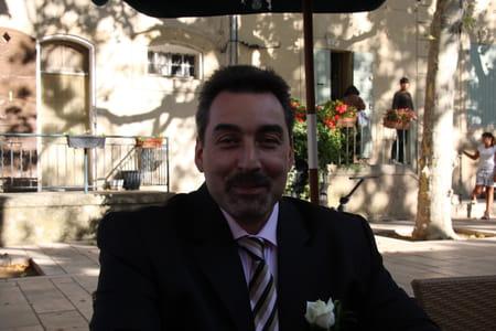 Lévino Angelucci