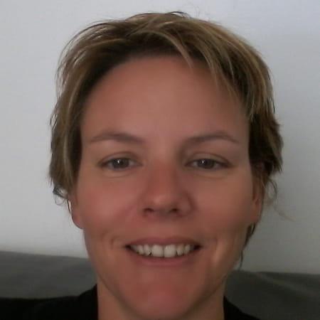 Claire Perez