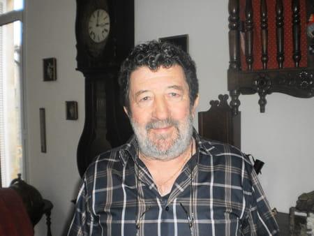 Denis Boissin