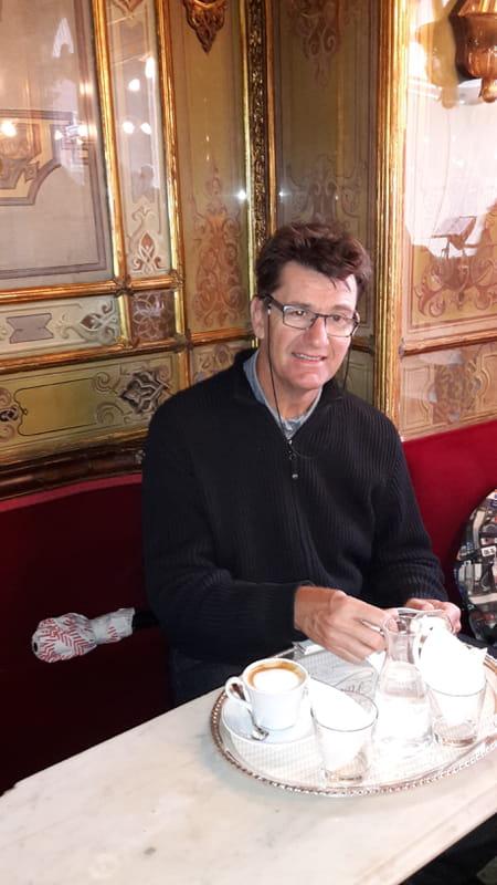 Jacques Chevalier