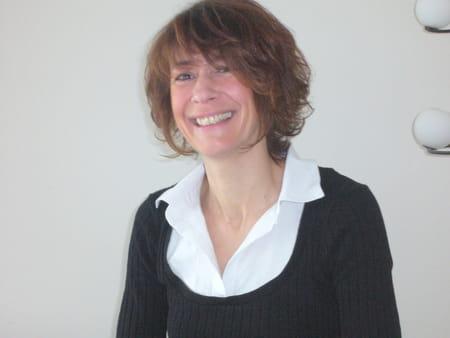 Hélène Pionneau