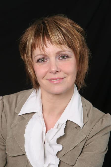 Fabienne Maillardet