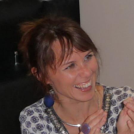 Linda Manson