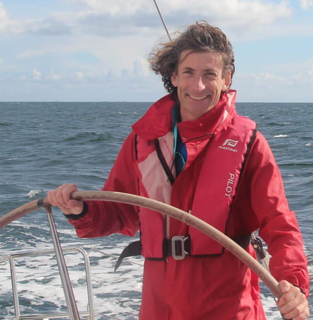 Yann Heyrendt