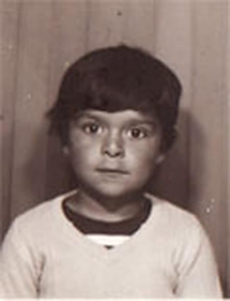 David De  Sousa
